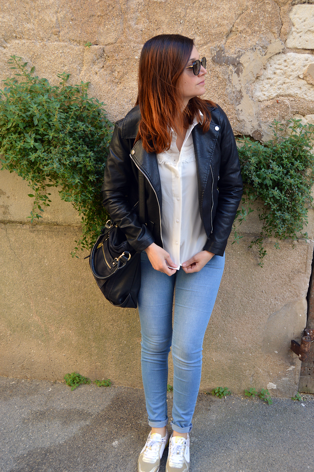 baskets pepe jeans by ariva chaussures