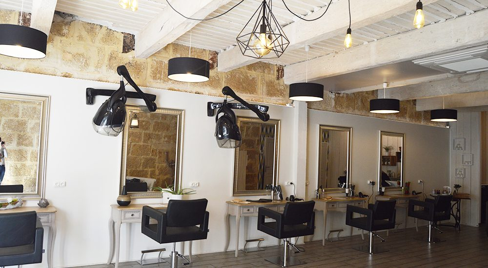 le salon bio salon de provence le blog des 5 filles. Black Bedroom Furniture Sets. Home Design Ideas