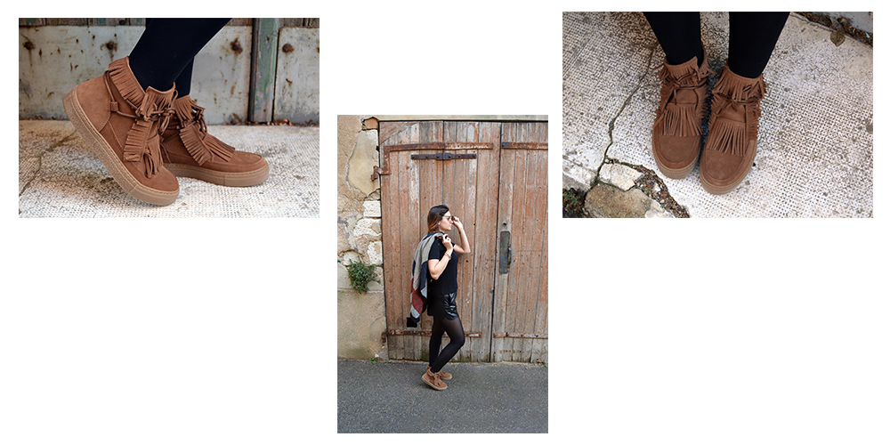 alerte bon plan ventes priv es sur ariva chaussures le blog des 5 filles. Black Bedroom Furniture Sets. Home Design Ideas